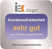 IEK-Siegel